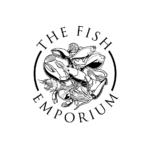 The Fish Emporium