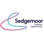 Sedgemoor