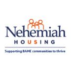 Nehemia Housing