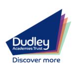 Dudley Academies Trust