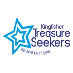 Kingfisher Treasure Seekers