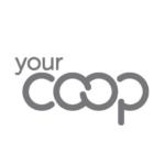 Midcounties Coop